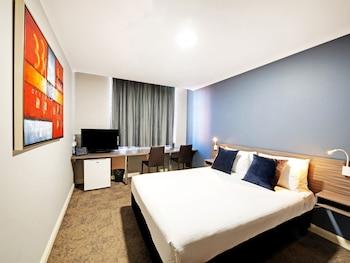 齊本德爾28 飯店的相片