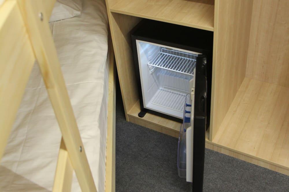 쿼드룸 - 미니 냉장고