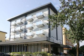 Foto di Hotel Domingo a Jesolo