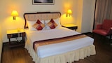 Hotel unweit  in Hat Yai,Thailand,Hotelbuchung