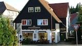 Sélectionnez cet hôtel quartier  Schierke, Allemagne (réservation en ligne)