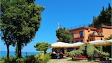 Book this Pet Friendly Hotel in Ancona