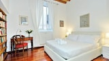 Hotels in Rome, Italy | Rome Accommodation,Online Rome Hotel Reservations