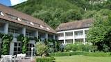 Hotel , Triesen