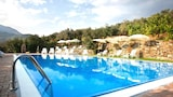 Book this Pool Hotel in Casal Velino