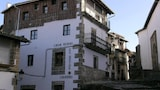 Hotels in Candelario,Candelario Accommodation,Online Candelario Hotel Reservations