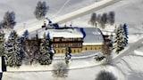 Hotel Spindleruv Mlyn - Vacanze a Spindleruv Mlyn, Albergo Spindleruv Mlyn