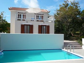 Picture of Skopelos Country Villas in Skopelos