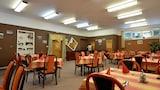 Hotel , Spindleruv Mlyn