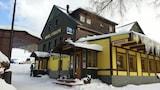 Spindleruv Mlyn Hotels,Tschechische Republik,Unterkunft,Reservierung für Spindleruv Mlyn Hotel