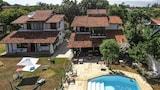 Hotel Buzios - Vacanze a Buzios, Albergo Buzios