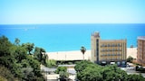 Choose This 1 Star Hotel In Canet de Mar