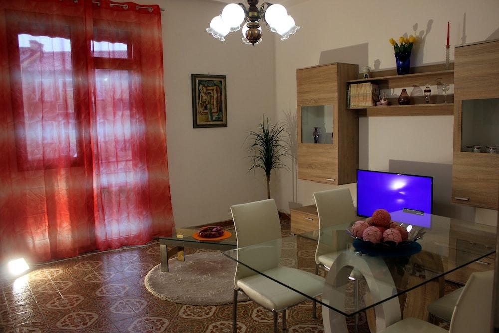 Prenota Ca\' Vittoria a Mestre - Hotels.com