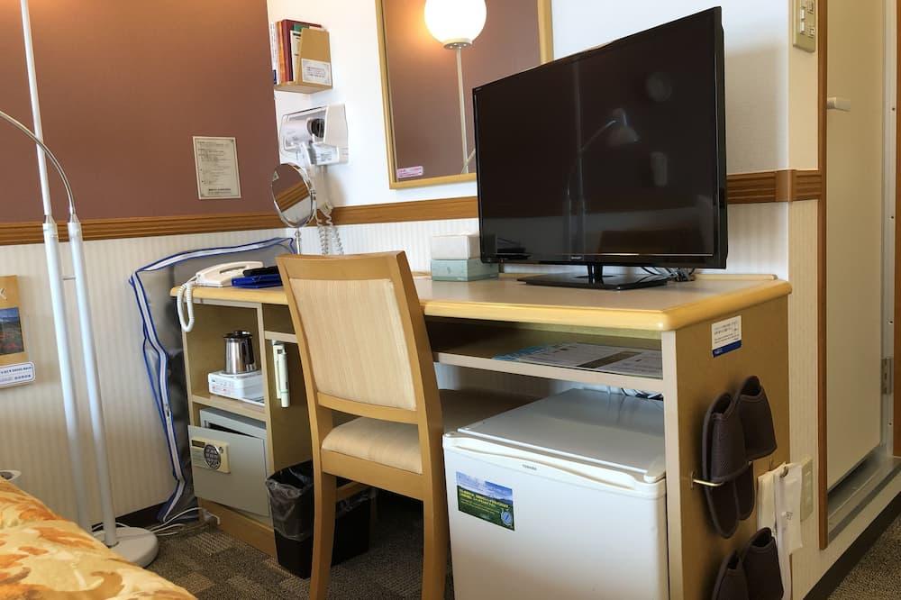 Standard Twin Room, Non Smoking - Tempat Makan dalam Bilik