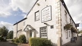 Kies deze Bed & Breakfast in Tarporley - Online kamerreserveringen