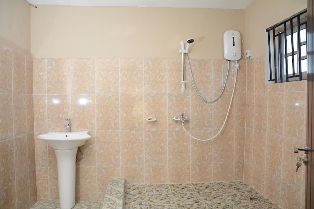 Business Studio Suite - Bilik mandi