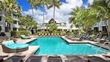 Pasirinkite šį Spa viešbutis viešbutį mieste Key West - Kambarių užsakymai internetu