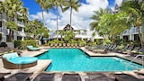 Picture of Margaritaville Key West Resort & Marina in Key West