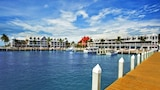 Picture of Margaritaville Key West Resort & Marina in Key West