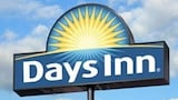 エアドリー、Days Inn & Suites Airdrieの写真