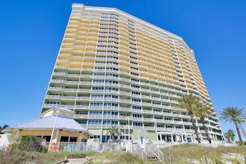 Foto di Boardwalk Beach Resort by Book That Condo a Panama City Beach