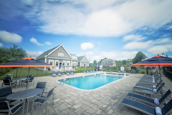 Picture of The East Island Reserve Hotel in Middletown