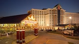 Book this In-room accessibility Hotel in Bossier City