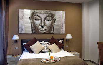 Picture of Gregori Guest House in Rome