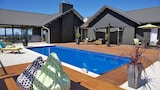 Book this Bed and Breakfast Hotel in Kerikeri