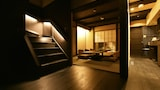Hotels in Kyoto,Kyoto Accommodation,Online Kyoto Hotel Reservations