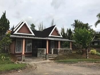 Picture of Villa Sofia Kota Bunga in Cipanas
