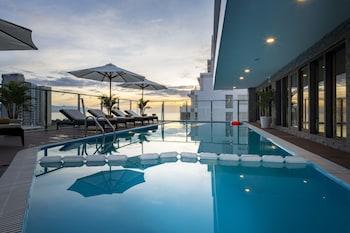 Picture of Stella Maris Nha Trang Hotel in Nha Trang