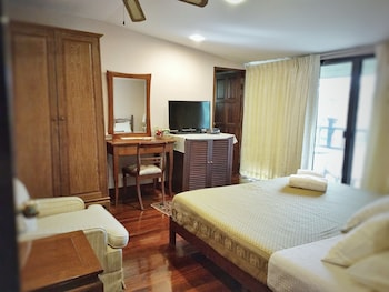 Picture of Villa Volpi Bed & Breakfast in Bang Phli