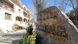 Hotels in Zaorejas,Zaorejas Accommodation,Online Zaorejas Hotel Reservations