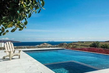 Picture of Villa Authentia in Mykonos