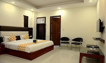 Picture of FabHotel Daffodils Sohna Road in New Delhi