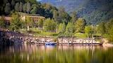 Hotel Schio - Vacanze a Schio, Albergo Schio