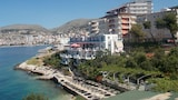 Picture of Hotel Maestral in Sarande