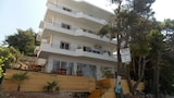 Picture of Hotel Sunrays in Sarande