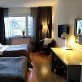 Standaard eenpersoonskamer - Kamer
