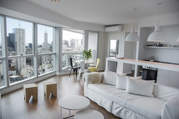 Picture of Top Rentals in Buenos Aires