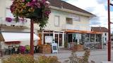 Hotel unweit  in Saint-Amé,Frankreich,Hotelbuchung