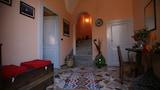 Hoteles en Linguaglossa: alojamiento en Linguaglossa: reservas de hotel