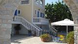 Paros Hotels,Griechenland,Unterkunft,Reservierung für Paros Hotel
