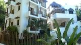 Hotel , Sayulita