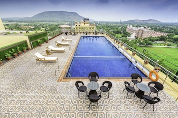 Picture of Clarion Inn Jaipur in Amer