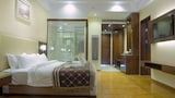 Book this Gym Hotel in Kukas
