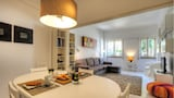 Choose this Apartment in Lisbon - Online Room Reservations