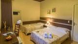 Hotely – Gramado,ubytovanie: Gramado,online rezervácie hotelov – Gramado