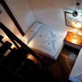 Trojlôžková izba - Vybraná fotografia